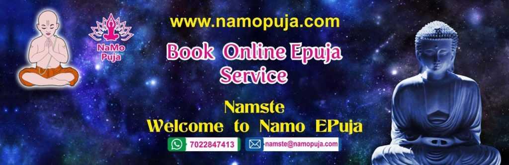 best online pandit in bangalore
