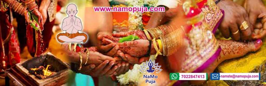 book pandit online bangalore