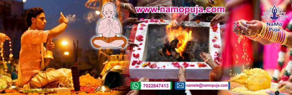online puja booking bangalore