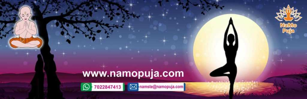 pandit for puja booking in bangalore