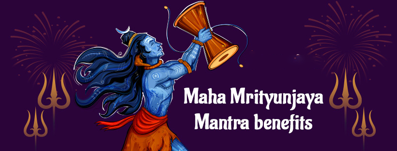 maha mrityunjaya havan at home mrityunjaya mantra jaap at home pandit for maha mrityunjay jaap in bangalore