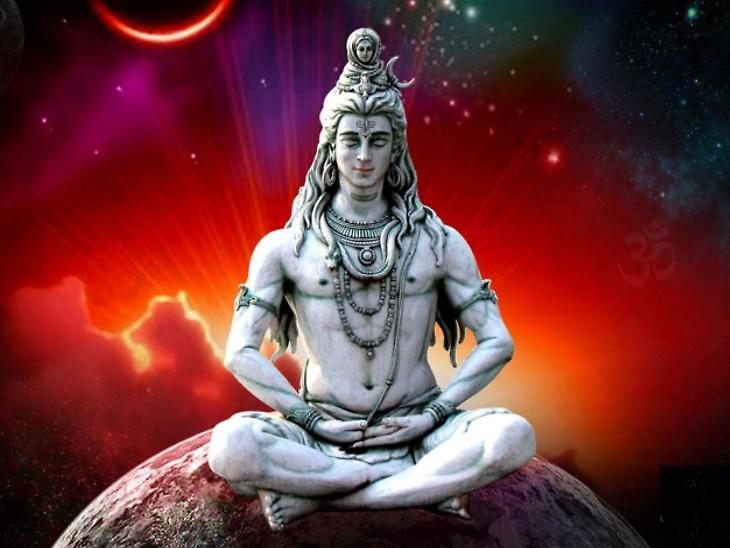 Mahamrityunjaya. Maha Mrityunjaya Mantra: